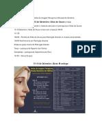 Programa Geral de todos os arciprestados.pdf