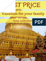 Best-Price-Vacation-Asia-collection.pdf