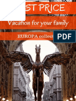 Best-Price-Vacation-Europa-collection.pdf