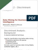 Chap12_DiscriminantAnalysis