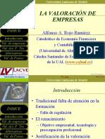Valoracio-n de Empresas (Auto-noma9!4!2014