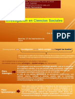 Investigación en Ciencias Sociales-Maria-Albarrran.pptx