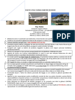 Informatii Utile - Pachete Charter Rhodos CLJ