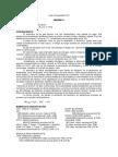Amoniaco no con acero galvanizado.pdf