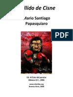 Aullido de Cisne.pdf