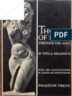 232917714-Stella-Kramrisch-The-Art-of-India-Traditions-of-Indian-Sculpture-Painting-and-Architecture-1954.pdf