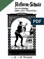 Vorpahl - Neue Reformschule fur die Mandoline - Mandolinenschule.pdf