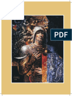 Dialnet-DeLaPoeticaJuvenilDeKarolWojtyla-2561134.pdf