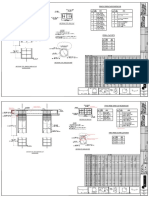 Intel_F12_F22_AMHS_Link1_Review.pdf