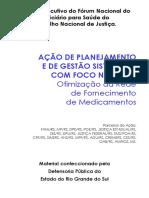 Cartilha Pgs Foco Saude Versao 23.05.2013 Defensoria Publica