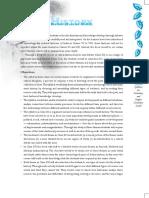 HistGeoPol11To12.pdf