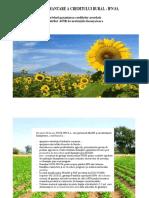 Brosura_Fondului_de_Garantare_a_Creditului_Rural_(FGCR)_2015.pdf