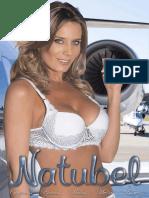 Catalogo Natubel Verano 2016-2017