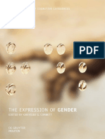 (Expression of Cognitive Categories 6) Greville G. Corbett (Ed.)-The Expression of Gender-De Gruyter Mouton (2013)