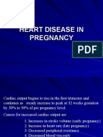 Heart Diseases In Pregnancy.ppt