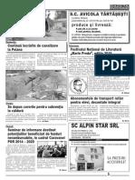 Gazeta 05
