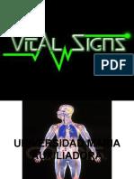 Semiologia Signos Vitales (2)