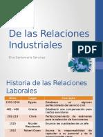 3. Rl TH_Historia de Las Relaciones Industriales