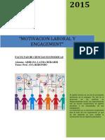 2015_CP_006 motivación laboral y Engagement
