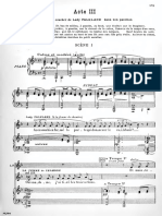 IMSLP74218-PMLP148864-Tremisot_-_Stamboul_VS2.pdf
