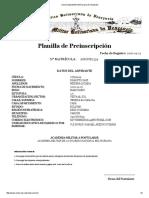 Universidad Militar Bolivariana de Venezuela.pdf