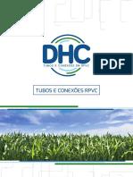 DHC-CT_web