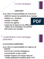Cours2-planification.pdf