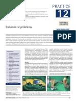 Part 12.pdf