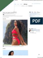 Katrina, Alia, Deepika rock PINK bikinis! - Rediff.com Movies.pdf