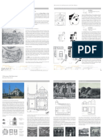 18_ottoman_architecture_web.pdf