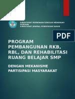 Materi Dasar RKB_RBLdan Rehab