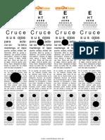 cartilla_presbiopia.pdf
