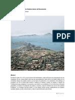 Fortaleza Del Real Felipe- Informe