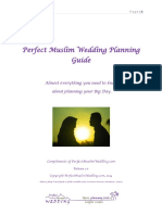 Perfect-Muslim-Wedding-Planning-Guide.pdf