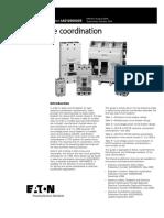 IA01200002E.pdf