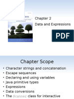 slides02.pptx