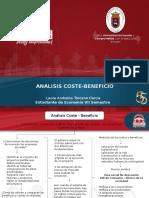 Cap 11 Analisis Costo-beneficio