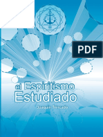 El_Espiritismo_Estudiado.pdf