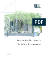 Building Assessment Summary - 201206