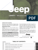 2009 Jeep Liberty Owners Manual.pdf