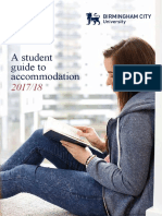 accommodation-guide