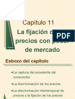 cap11.pptx