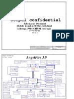 HP Compaq NX9420_NW9440 (LA-2821P)