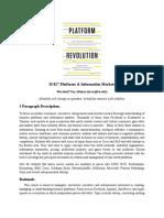 Is 827 Platform Strategy 2015b