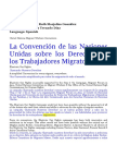 Translation Migrants Matter FINAL