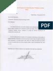 COMISION GR UEGOG.pdf