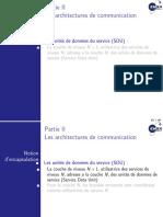 Chapitre III RP partie III (1).pdf
