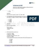 Exclusive quest-for-PMP.pdf