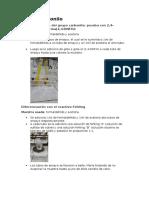 Grupo Carbonilo.docx