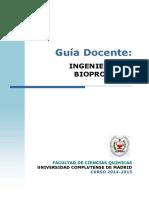 GIQ_Guia docente Ingenieria de Bioprocesos_2014_FINAL.pdf